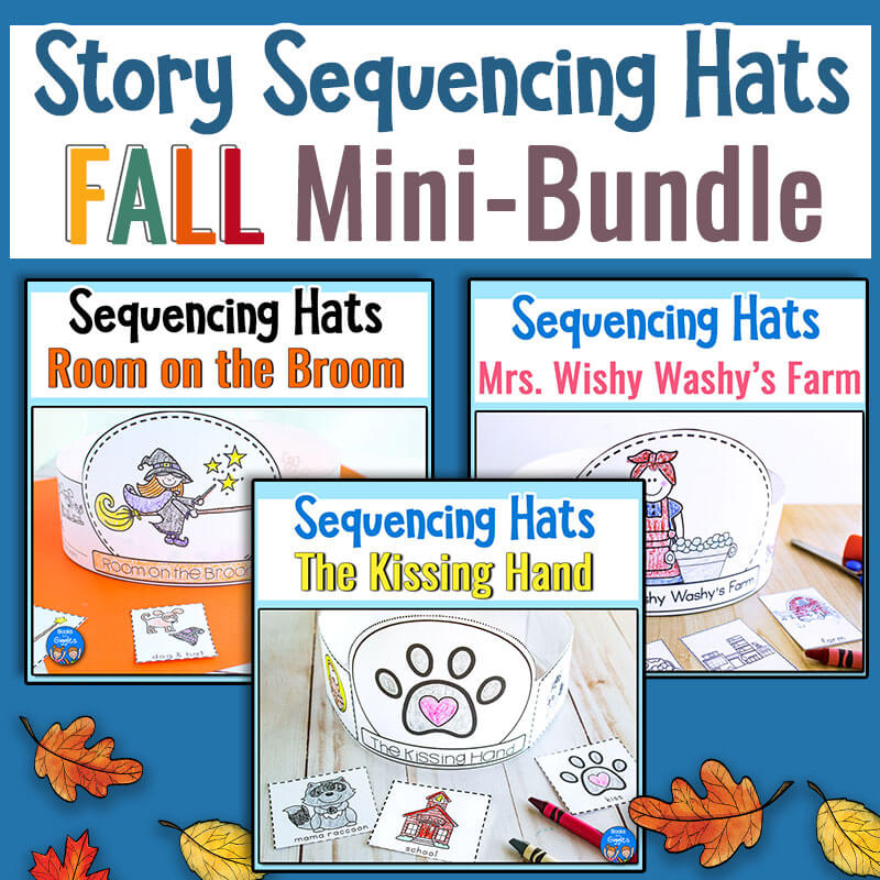Fall-Sequencing-hats-Mini-bundle-COVER