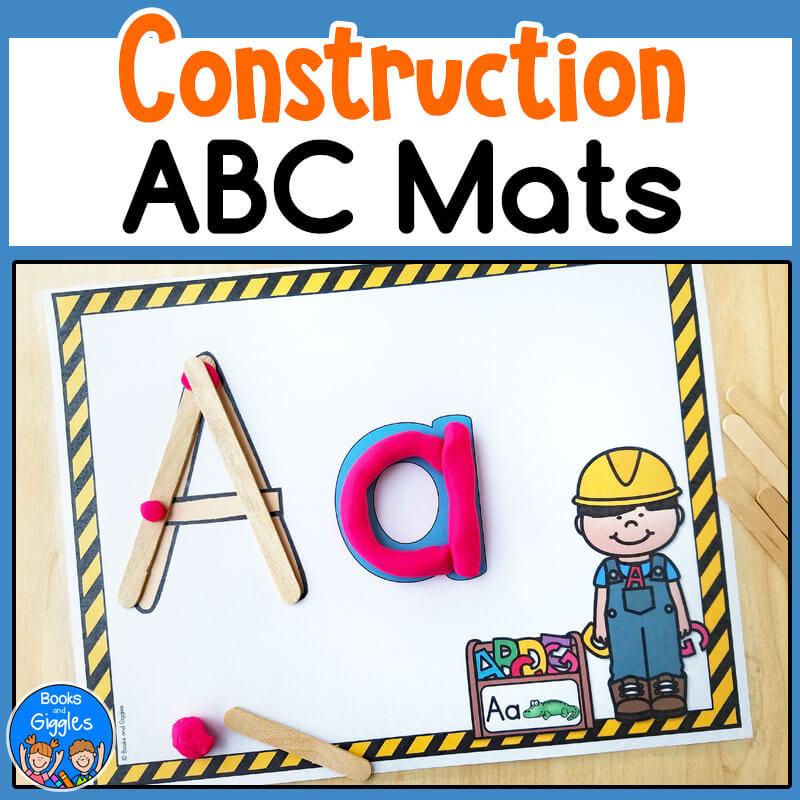 Preschool construction-abc-mats-COVER
