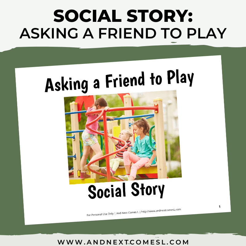 Preschool social-story-about-asking-a-friend-to-play-square