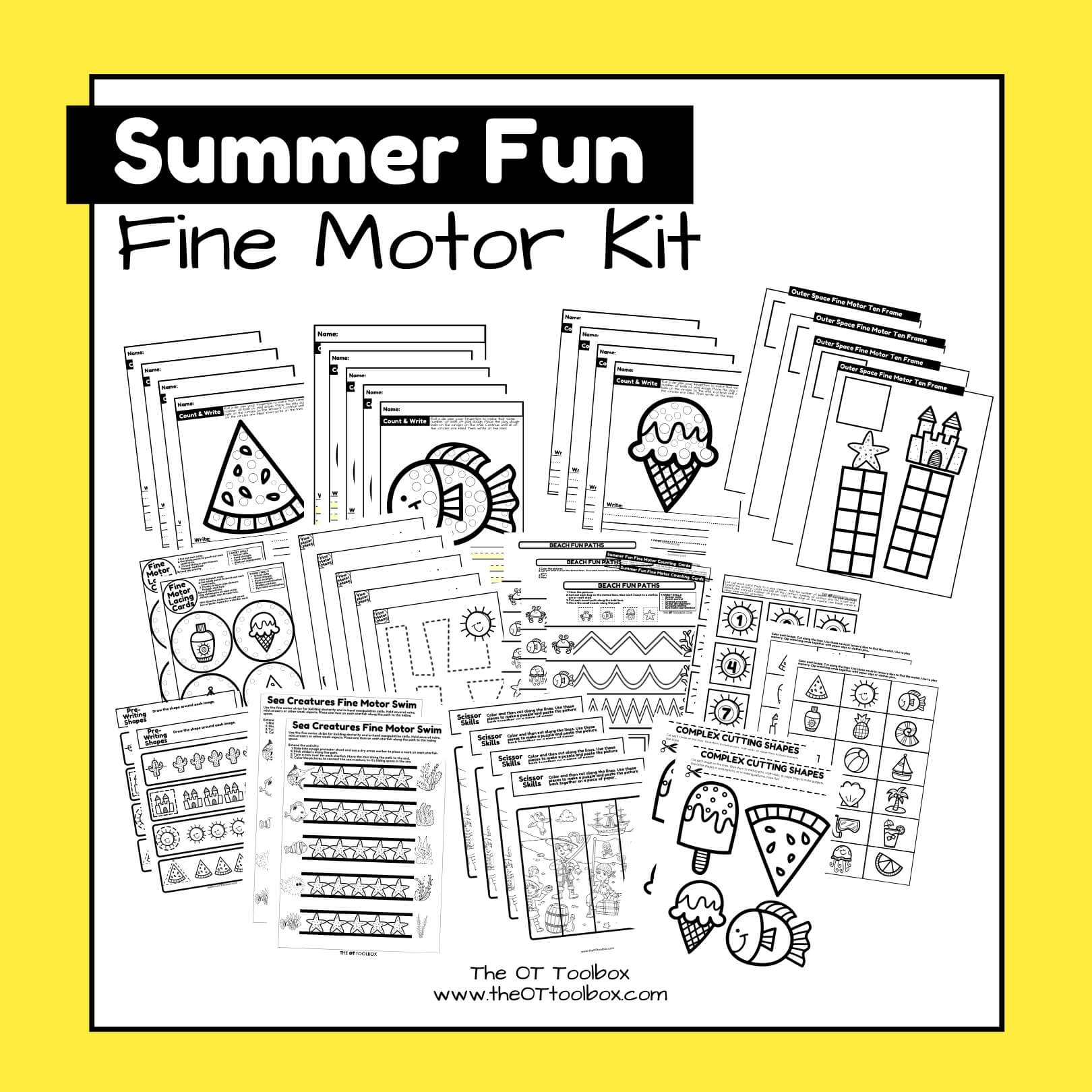 Preschool summer-fine-motor-kit-square