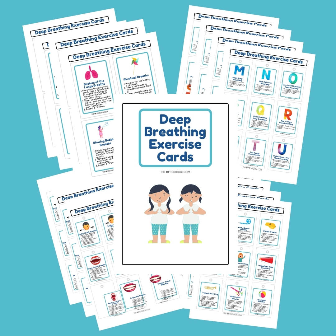 deep-breathing-exercise-cards-square