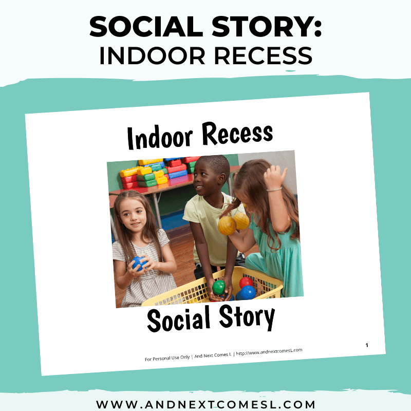 social-story-about-indoor-recess-square