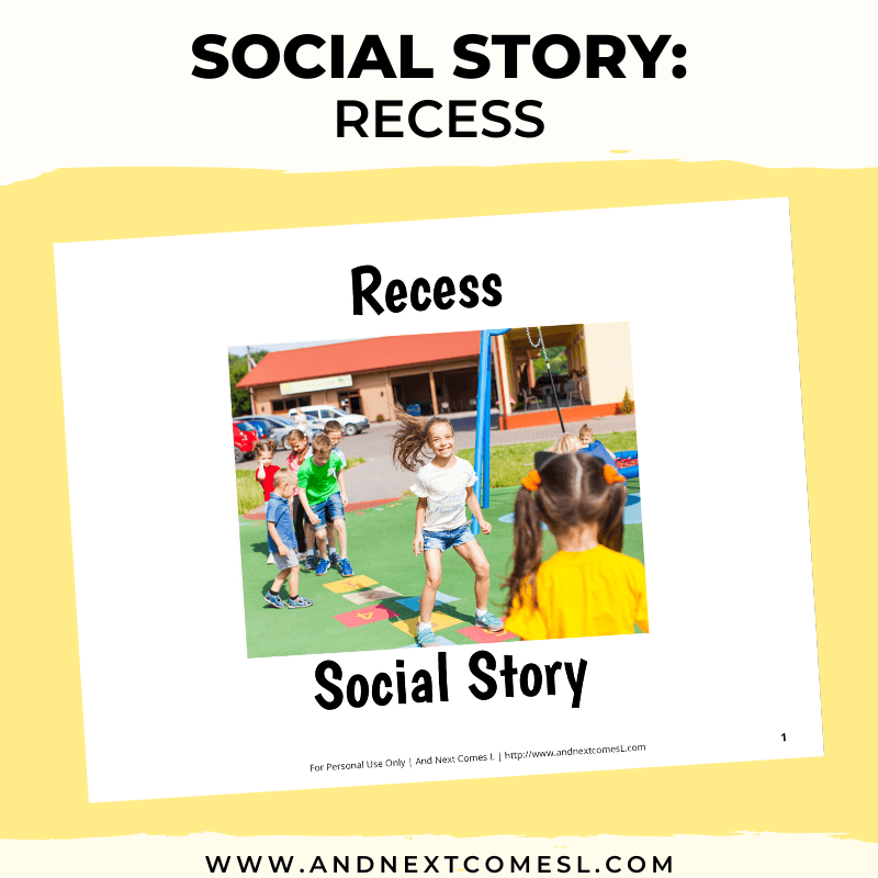 social-story-about-recess-square