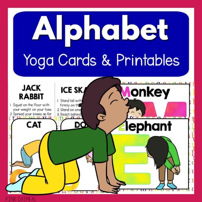 Alphabet-Yoga-Cards-Clip-Kids-Cover