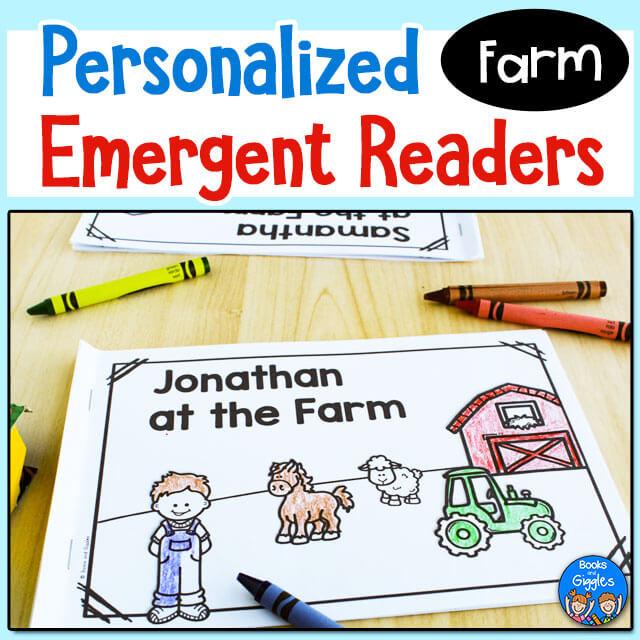 Farm-readers-COVER