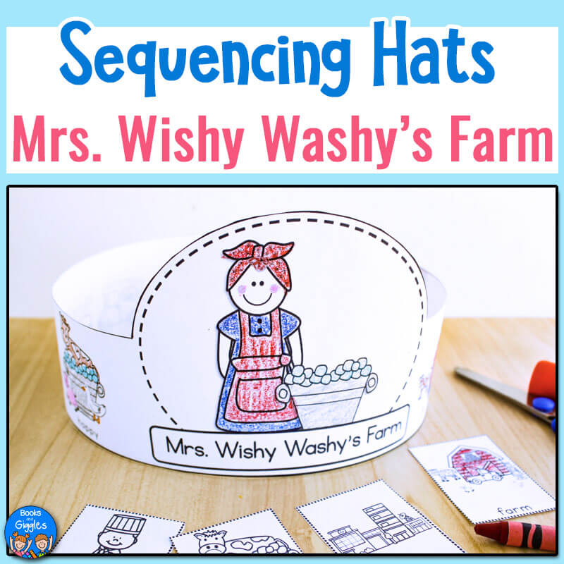 Wishy-Washy-Farm-hat-COVER