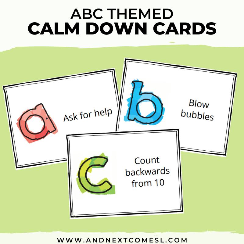 abc-calm-down-cards