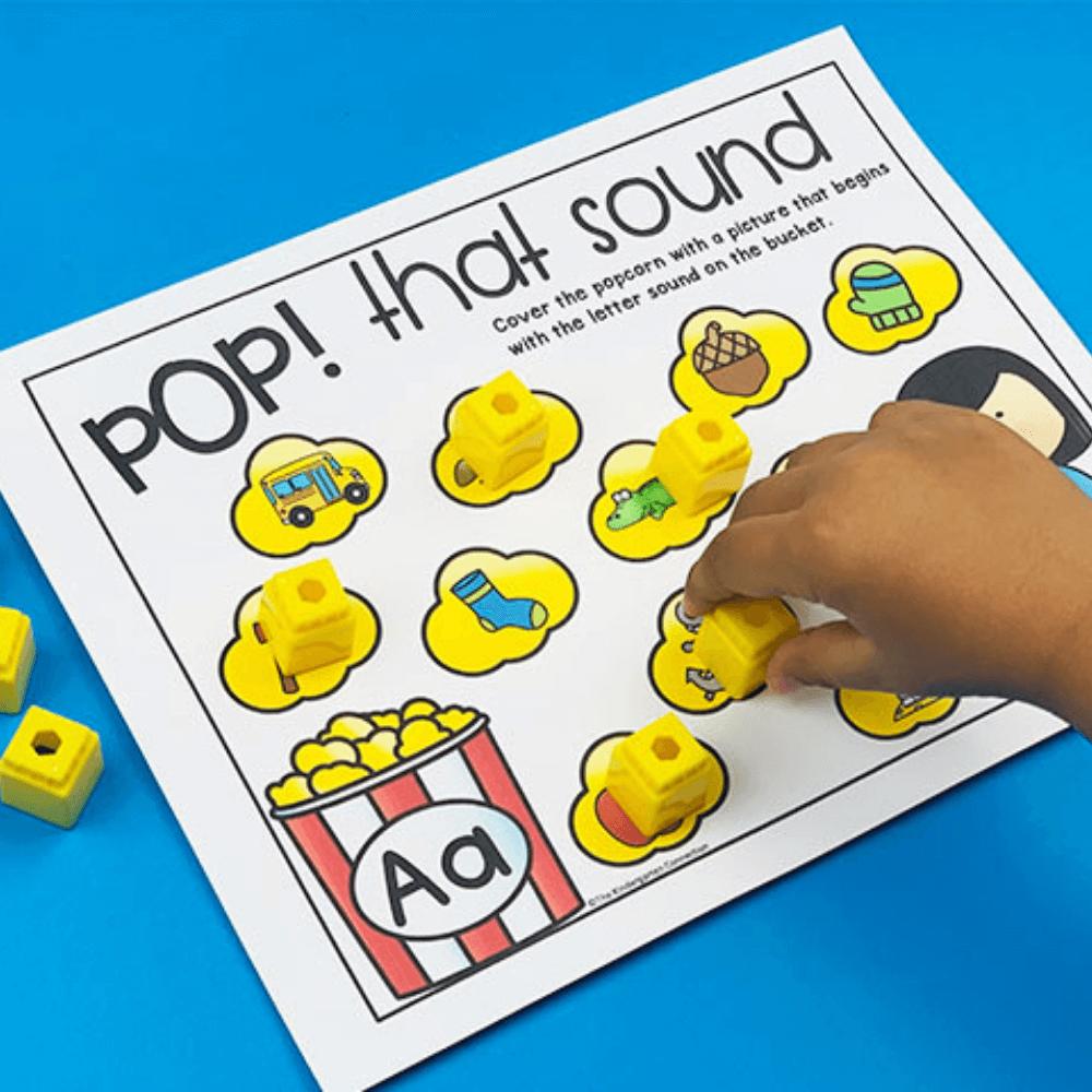 alphabet bundle square2