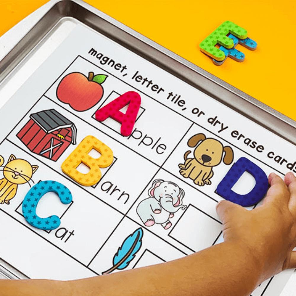 alphabet bundle square3