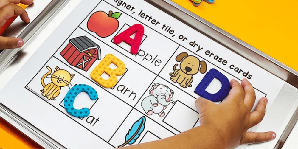 alphabet bundle wide2