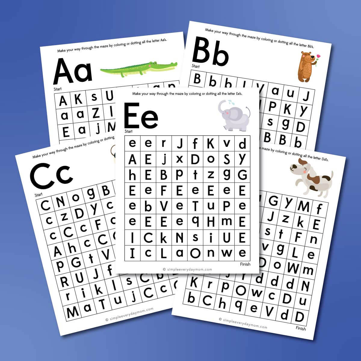 printable-alphabet-mazes-image